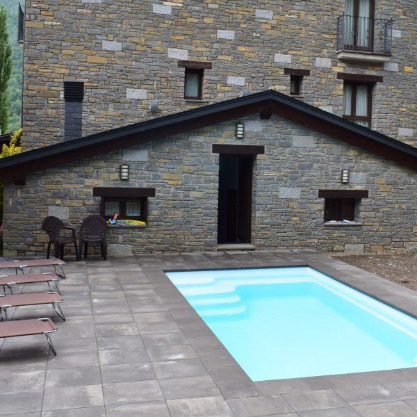 hotel_sesue-piscina
